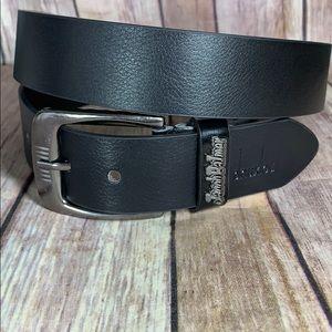 💎BOGO💎 Genuine Leather Belt
